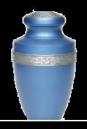 URNA 2-01